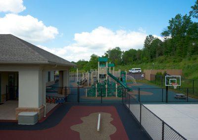 2-to-5-year-olds-playground
