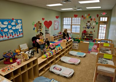 castle-academy-infant-care-facility