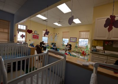 infant-daycare-room-photo