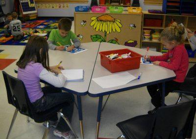 kindergarten-classroom